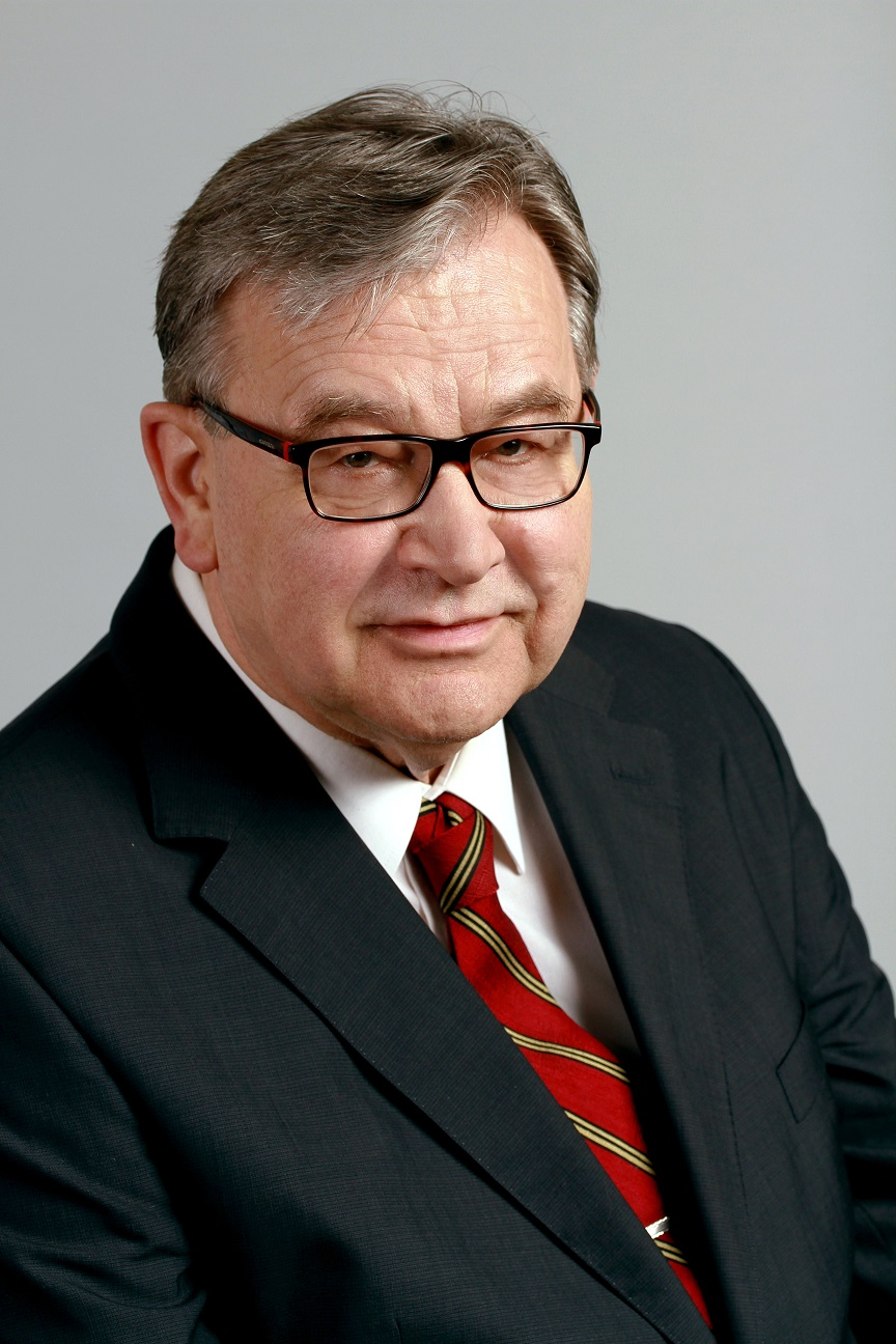 Georg Montag